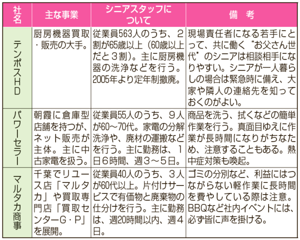 2019-08-20 (2).png