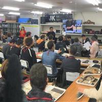 BJK、秋の市場大会を開催 宝石時計・骨董・着物毛皮等全カテゴリで