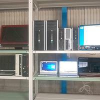 OAリユースのTCE、四国に新支店「空白地攻める」 80坪の検品ヤードを高松に