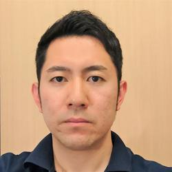 松永康宏氏.jpg