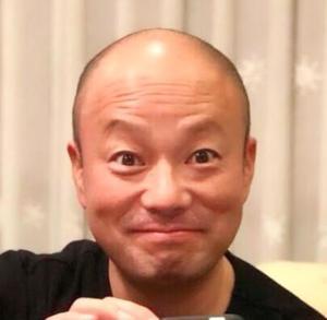 森山浩司氏 - コピー.jpeg