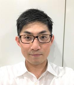 城島正隆氏.jpg