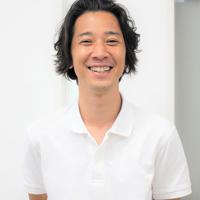 《仕事ができる人の1日》グリーバー、マネージャー 齋藤祥一郎さん