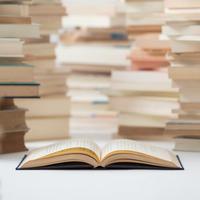 Swandive、読みたい本3冊を定期配送 9月にリリース
