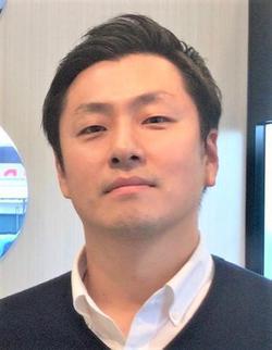 永田和也氏.jpeg