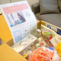 トラーナ、1,400種の知育玩具をレンタル 保険導入でユーザー不安払拭