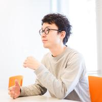 《トップINTER VIEW》Casie 藤本 翔社長、絵画の定額制レンタルサービス