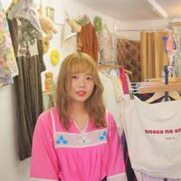【インフルエンサーの今〜古着編〜】centerwave、独自の福袋販売で売上10倍 名古屋・大阪でも大人気