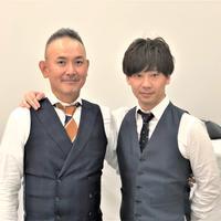 トキオカとアビリティ、大阪2市場が共同で大会 出来高10億円規模 年4回開催