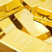 マックスガイHD、金相場高騰でゴールドの買取が前年比200%超