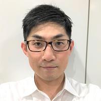 外見は長身イケメンの「韓流スター」~交友録(96)山木屋 城島正隆氏~