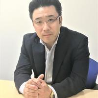 《トップINTER VIEW》リステージ 高鉾龍社長、オフィス家具のネット古物市を運営
