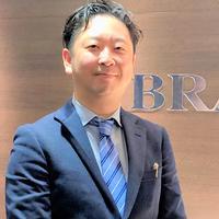 K-ブランドオフ、ブランドオフ買収の経緯と再建の手応え