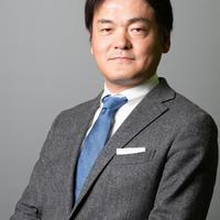 【最先端インタビュー】おお蔵 古賀清彦社長、真贋をやる意味ある