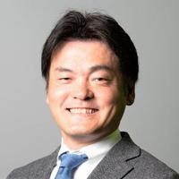 ブランドオークション最前線Vol.3 ~JWA~