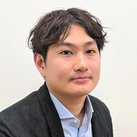 FROM JAPAN、ECと連動し国内商品を海外向けに販売《月間PV300万》
