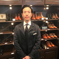 ユニオンワークス、革靴リペア専門店を5店展開《月に3000件の依頼》