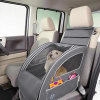 ホンダアクセス、愛犬と一緒にドライブできる「Dogs with EveryGo」を開始