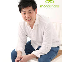 JP.Company(Monoshare)、ブランドリユースのイーベイ有力セラー