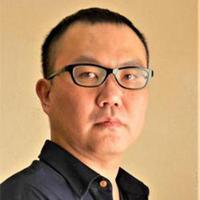 業界内に顔が広い情報通~交友録(107)セキネ質店 関根裕治氏~