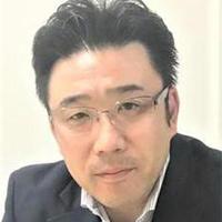 中古オフィスのJRL、同業向けに搬出支援 リステージ高鉾氏が新社長に