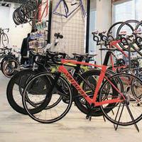 ちゃりカンパニー、自転車を無料修理 3密回避で需要増