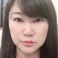 義理の両親と質店を運営~交友録(109)篠原商店 渡邉悦子氏~