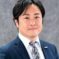 Rs-JAPAN、Zoomでライブ競り 平場らしさを追求