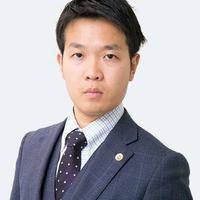 合成ダイヤ買取対策講座~債権回収の実際(強制執行編)~