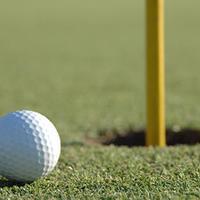 ゴルフ・ドゥ、GD九州から6店舗譲受
