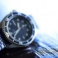 バリュエンス、香港で時計修理サービス「時計修理工房なんぼや」
