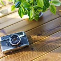 シュッピン、カメラの買取・販売価格 AIで需給により自動設定