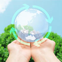 WCS、エコ活動や古着コスプレを表彰 日本財団と連携し開催