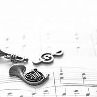 楽器の演奏を心の支えにされてる方へ、通販に力を入れ音楽の橋渡しを