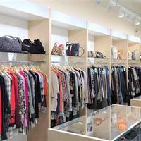ニッポン放送プロジェクト、百貨店で古着の委託販売 ブランド店と相互送客も