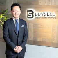 BuySell Technologies、コンプライアンス徹底で隠れ資産にアクセス