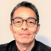 同じ高校・大学の先輩後輩~交友録(102)質ミウラ 三浦広之氏~