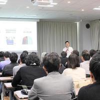 《リサイクル通信主催》Reuse×Tech Conference for 2021 10月20日・東京新橋で開催