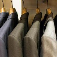 トレファク、レナウンと提携 サブスクスーツの買取で