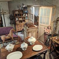 JOGLAR、ヴィンテージ家具や雑貨の購入とレンタル両方に対応