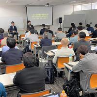 メキキとNOVASTO、合同で「買取を200%UPする実践1Dayセミナー」を開催