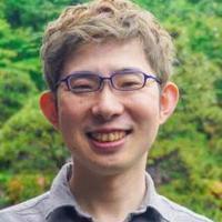 日本暗号資産市場、個人の不用品を箱競り
