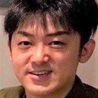 セラーバンク、「日本語」買い取り 自社メディアに活用