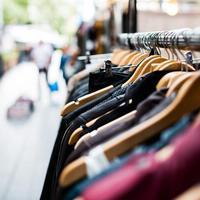 スワックトーキョー、服の交換イベントを主催 NPO化で活動領域広げる