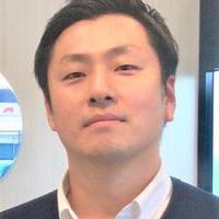共通の趣味は服と時計~交友録(97)髙山質店 永田和也氏~