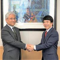 グローバルトレード、大阪屋を買収「看板を残したい」との想いから傘下決意