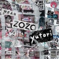 ZOZO、「古着女子」 と資本提携