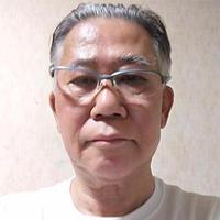 息子3人は全員質屋に~交友録(115)熊野屋質店 石神修司氏~