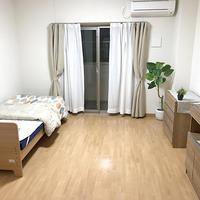 ゴトウライフクリエイション、介護施設向け家具・家電のレンタルサービス開始