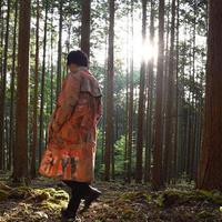 BRANO、「アップサイクル・カスタムオーダー」廃棄服をアート作品へ